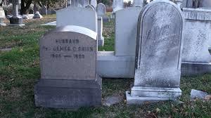 Princeton Cemetery Virtual Cemetery Page 52 Www 23rdpa Com