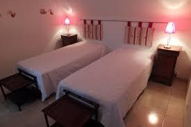 chambre d hote hirel suite chambre d hôtes pour 5 personnes au premier étage d une