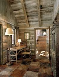 log home interior photos 21 rustic log cabin interior design ideas style motivation