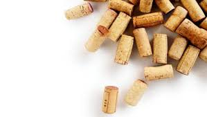 wine corks old wine corks to new floors mnn mother nature network