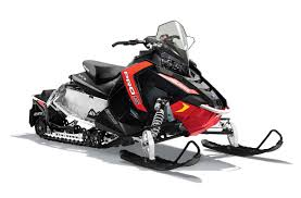 inventory absolute powersports nh gorham nh 603 466 5454