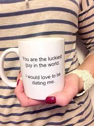 valentine u0027s gift for him funny valentine u0027s gift valentine u0027s