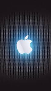 apple wallpaper hd for iphone 6 on wallpaperget com