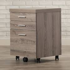 rolling file cabinet wood rolling lateral file cabinet rolling file cabinet wood roll front