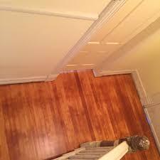 Hardwood Floor Restoration South Hill In Bellingham Hardwood Floor Restoration Robinson