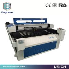 online get cheap laser cutting machine prices aliexpress com