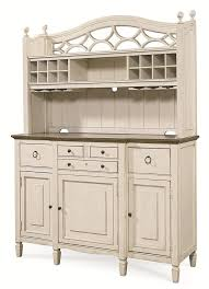 Cabinet Dining Room Best 25 Bar Hutch Ideas On Pinterest Hutch Makeover Kitchen