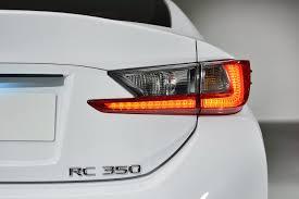 lexus rc 200t south africa geneva auto show 2015 lexus rc 350 f sport to debut