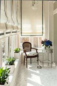 Windows To The Floor Ideas House Of Turquoise Ibb Design Fine Furnishings Prosper Tx