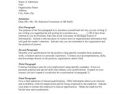 cover letter to hr human resources cover letter sample resume