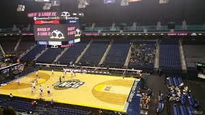 monster truck show greensboro nc greensboro coliseum section 233 unc greensboro basketball