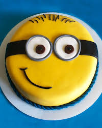 minion party 29 cheerful and easy minion party ideas shelterness