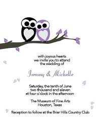 wedding cards online free e invitations 4659 in addition to free e wedding cards free