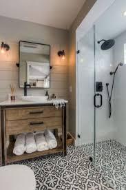 ideas bathroom remodel 65 rustic and modern bathroom remodel ideas homeastern com