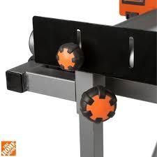 home depot miter saws black friday 62 best workshop miter saw mobile workstations stands images on