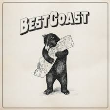 review times two best coast vs beach house hear here