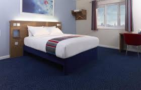 bureau de change birmingham airport hotel travelodge birmingham airport great prices at hotel info