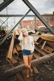 photographers lincoln ne omaha nebraska senior portrait photography lincoln alyson edie