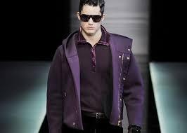 tendencias en ropa para hombre otono invierno 2014 2015 camisa denim laconsultajuridica de rodrigo gonzalez f moda ellos europa