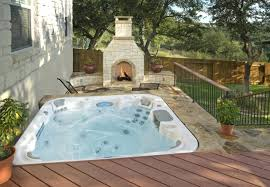 fireplace patio store and conroe sets 1784 interior decor