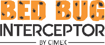 Bed Bug Interceptor Bed Bug U2013 Bed Bug Interceptors And Traps