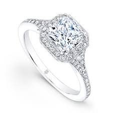 Square Wedding Rings by Download Square Wedding Rings Wedding Corners