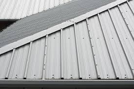 metal roof over existing asphalt shingles