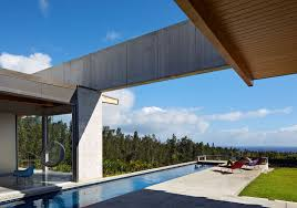 lavaflow 7 craig steely architecture archdaily