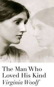 virginia woolf une chambre soi the who loved his ebook by virginia woolf 1230002113425
