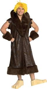 Caveman Halloween Costumes Halloween Costumes Boys