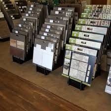 choice floors 50 photos flooring 1812 grand ave billings