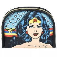 Walgreens Halloween Makeup by Walgreens Wonder Woman Makeup Collection Popsugar Beauty
