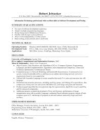 resume and cover letter format resume cover letter outline cover letter example resume cover letter outline