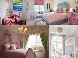 kids room luxury window treatment stunning kids room window