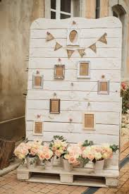 Pallet Wedding Decor 891 Best Wedding Images On Pinterest Marriage Chalkboard Ideas