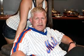 Lenny Dykstra Discusses Prison And Who He Is Going To Be - lenny dykstra s creepy sexual tweets to lena dunham were not out of