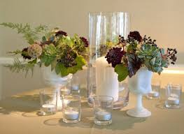 Milk Glass Vase Milk Glass Vases A Primer Of Sorts Apartment Therapy