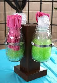 best 25 cheap mason jars ideas only on pinterest handmade