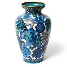 Chinese Blue And White Vase China Vase Blue China Vase Collecting Guide 10 Tips On Chinese