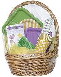 where to buy cellophane wrap for gift baskets basket accents shrink wrap bags medium 24 x30 2 pkg