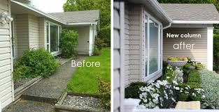 don u0027t make these 5 common mistakes with your exterior colour
