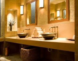 spa bathroom designs furniture spa style bathroom ideas lighting mirrors designs tiles
