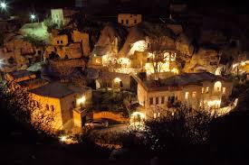 gamirasu hotel cappadocia hotelroomsearch net