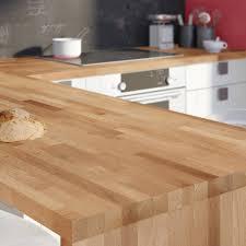 planche pour plan de travail cuisine cuisine plan travail bois maison françois fabie toute planche pour