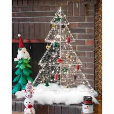 Outdoor Christmas Decorations Kijiji by Holiday Decorations Costco