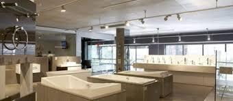 bathroom design showroom chicago cool bathroom design showroom chicago photogiraffe inspiration