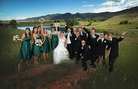 wedding photographer colorado springs colorado springs wedding photography springsweddings
