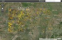kansas walk in map fall atlas fishing atlas locations kdwpt