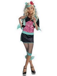 Halloween Costumes Girls Boys Images Halloween Costumes Children 17 Halloween