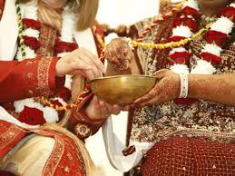 wedding quotes hindu hindu readings for the wedding ceremony